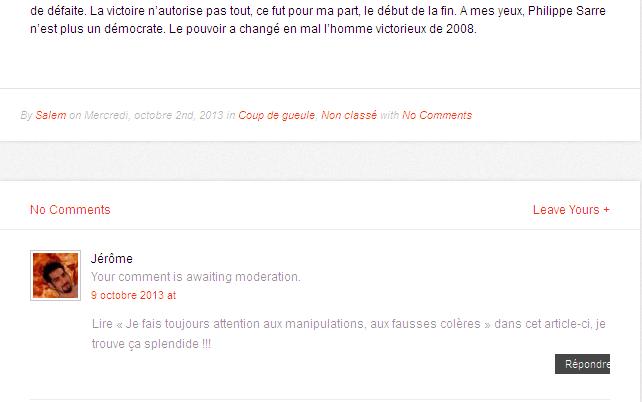 www.salem-belgourch.fr 2013-10-9